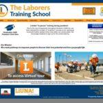 The Laborers School